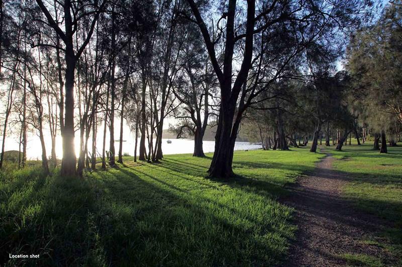 18 Paradise Beach Road SANCTUARY POINT NSW 2540