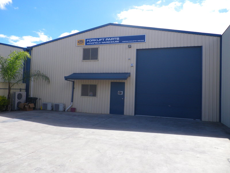 227 south terrace wingfield sa 5013 sold industrial for 227 north terrace adelaide