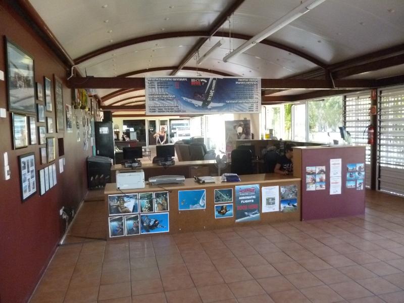 N/4 Pathfinder Drive CALOUNDRA WEST QLD 4551