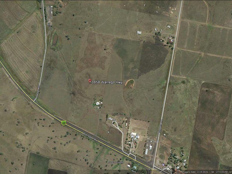 7/10858 Warrego Highway CHARLTON QLD 4350