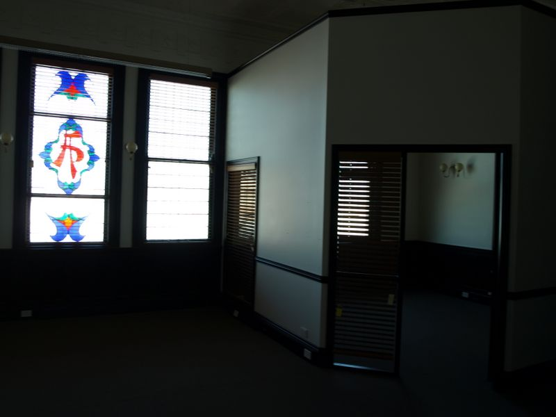 61 McDowall Street ROMA QLD 4455