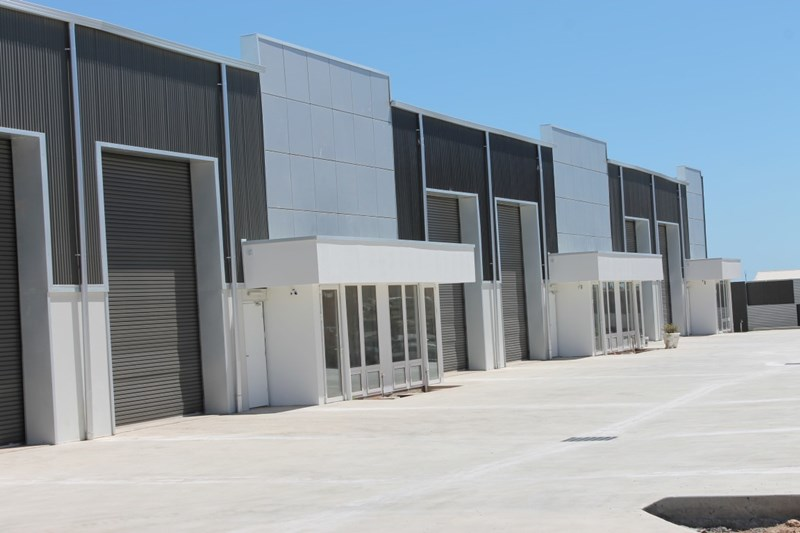 Unit 2, 18 Farrow Circuit SEAFORD SA 5169