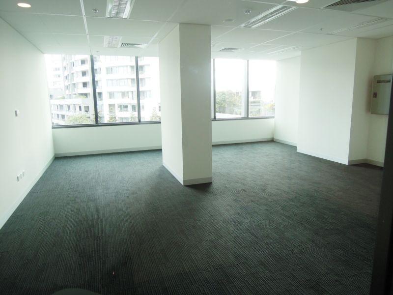 Suite 611/7 Railway Street CHATSWOOD NSW 2067