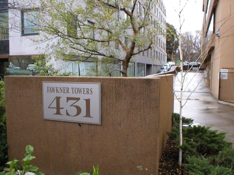 32 and 33/431 St Kilda Road MELBOURNE 3004 VIC 3004
