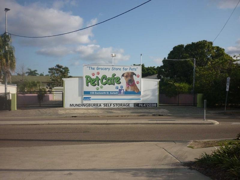 14/11 Cross Street MUNDINGBURRA QLD 4812