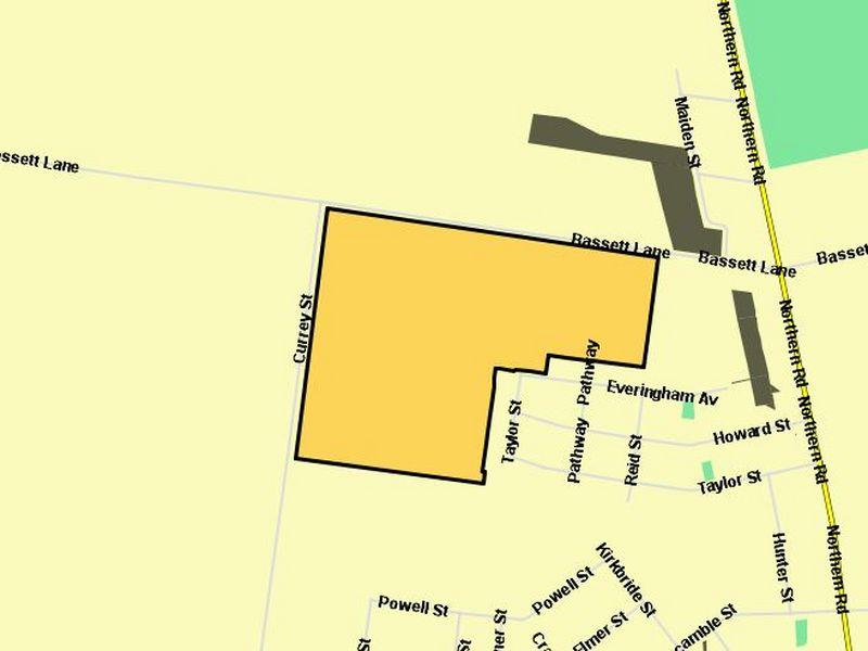 22 - 90 Bassett Lane ROMA QLD 4455