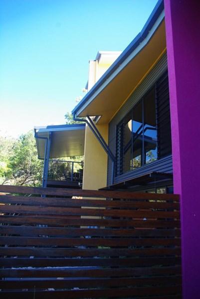 20 Yule Street PICNIC BAY QLD 4819