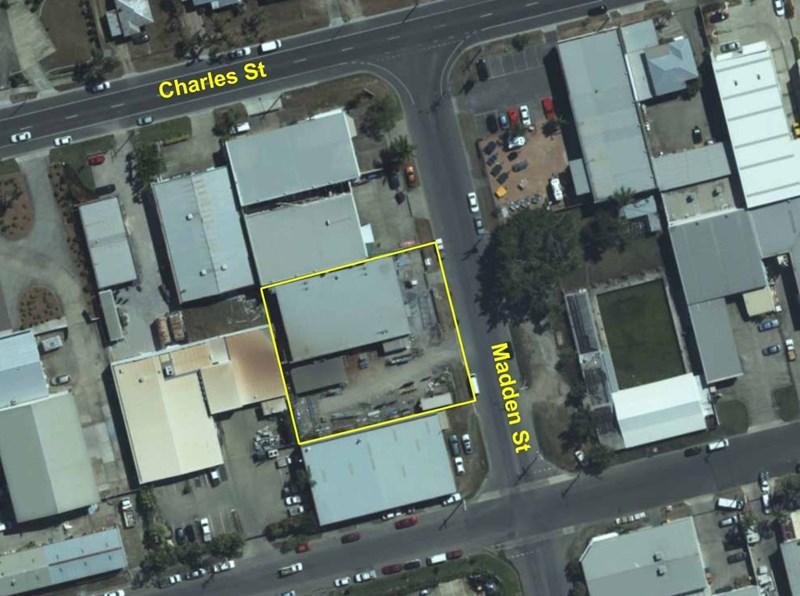 5 - 7 Madden Street AITKENVALE QLD 4814