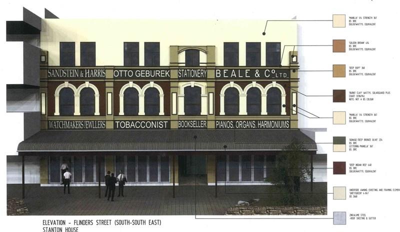 197 Flinders Street TOWNSVILLE CITY QLD 4810