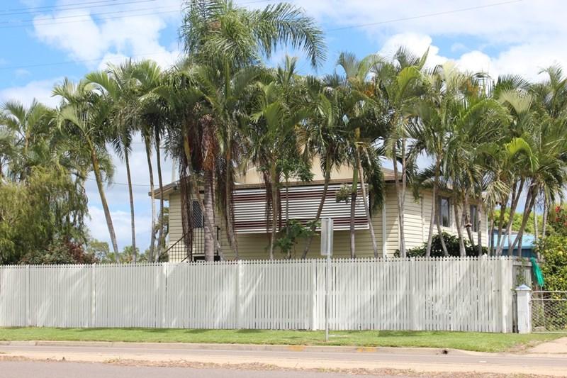 262 Hugh Street GULLIVER QLD 4812