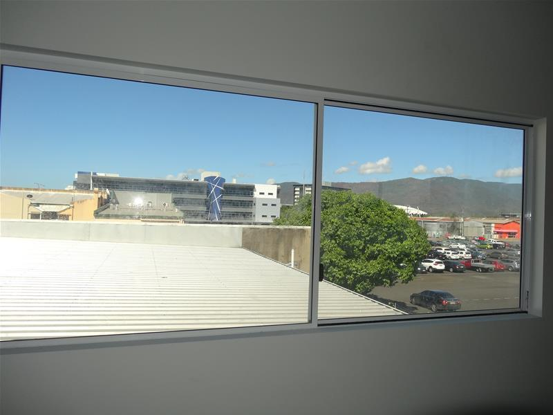 Lot 5/97 Spence Street CAIRNS QLD 4870