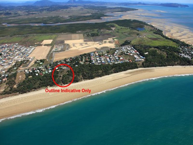 180-182 Shoal Point Road SHOAL POINT QLD 4750
