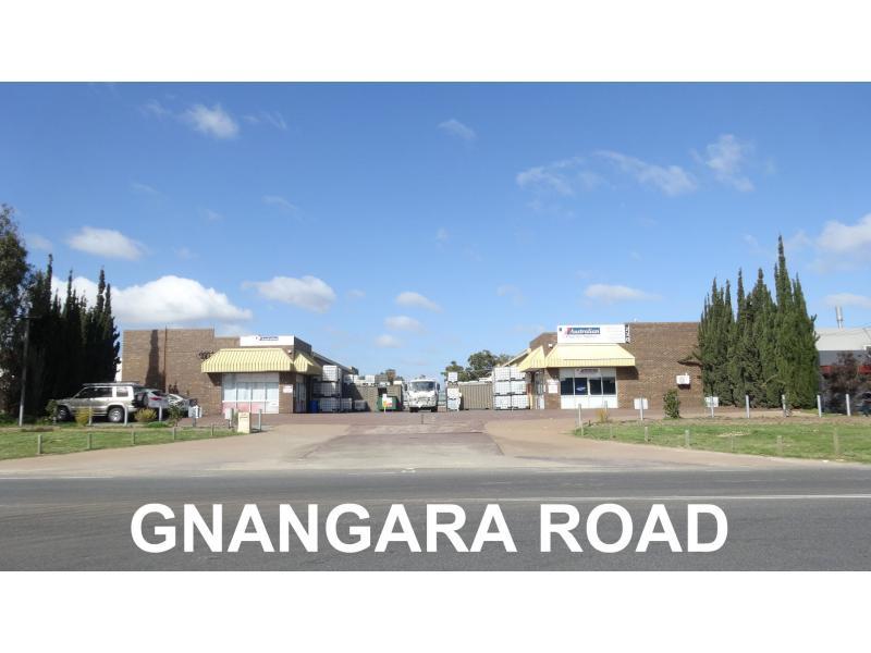 230 Gnangara Road LANDSDALE WA 6065
