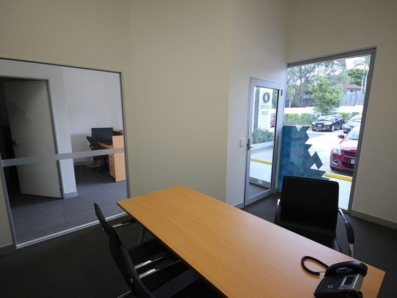 3110/2994 Logan Road UNDERWOOD QLD 4119