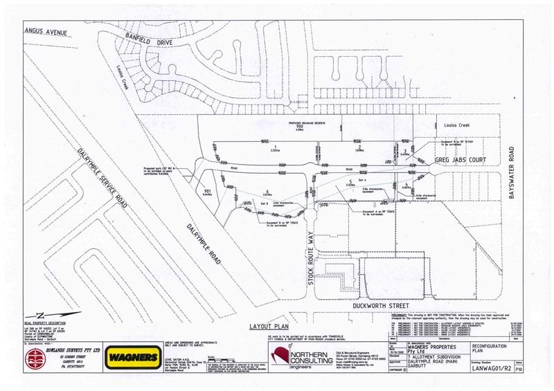 26- 42 Greg Jabs Drive GARBUTT QLD 4814