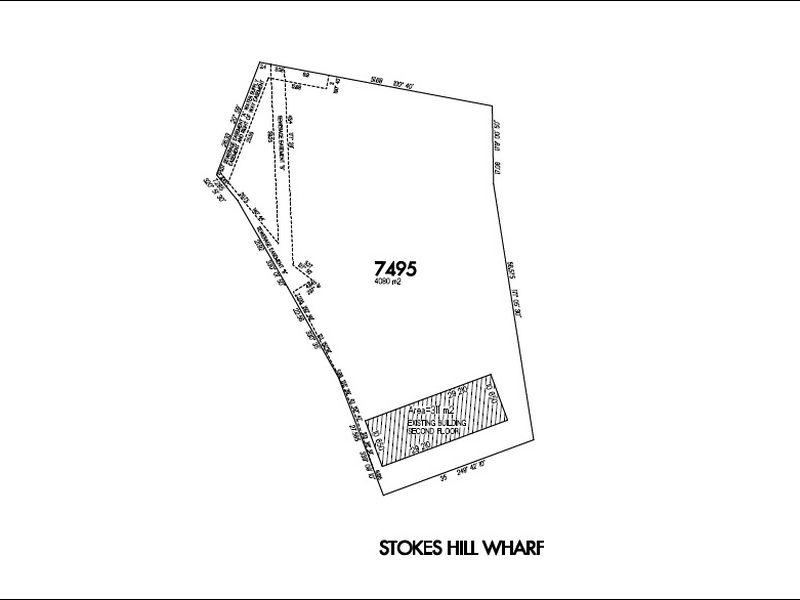 39 Stokes Hill Road DARWIN NT 0800