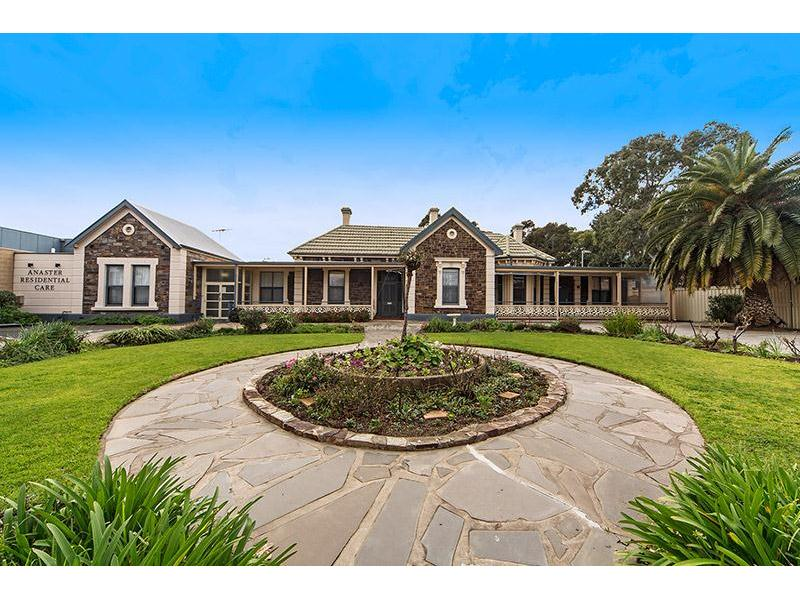 47 Glen Osmond Road EASTWOOD SA 5063