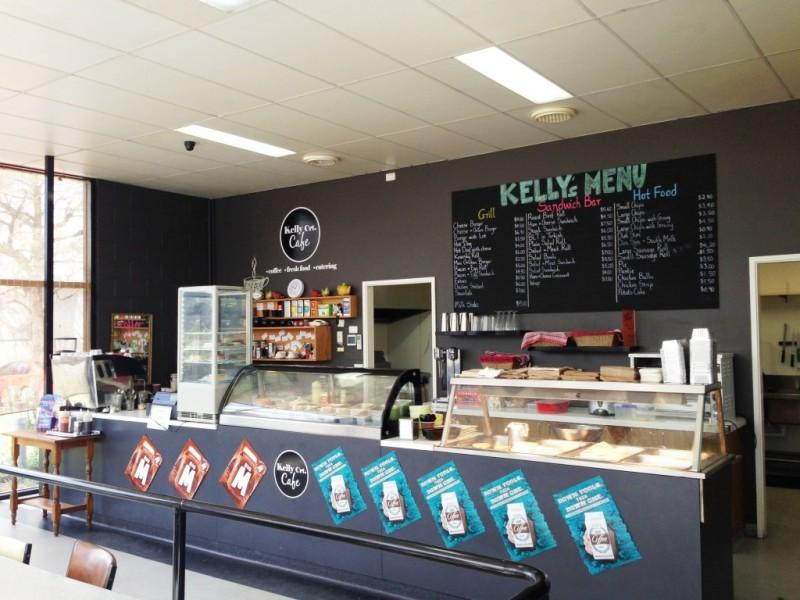2 Kelly Court-;- North Geelong Court GEELONG VIC 3220