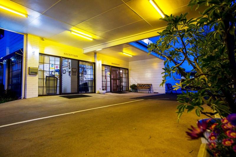 9 Guernsey Street SCONE NSW 2337