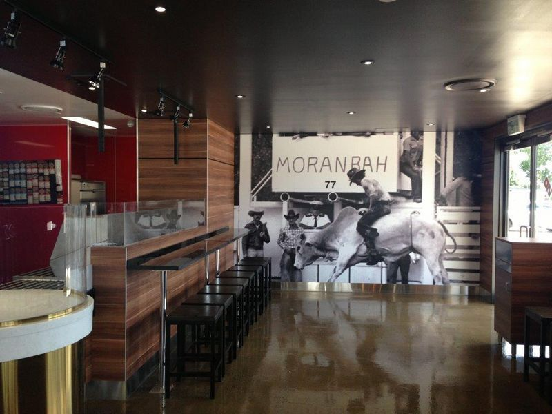 3/18 Bacon Street MORANBAH QLD 4744