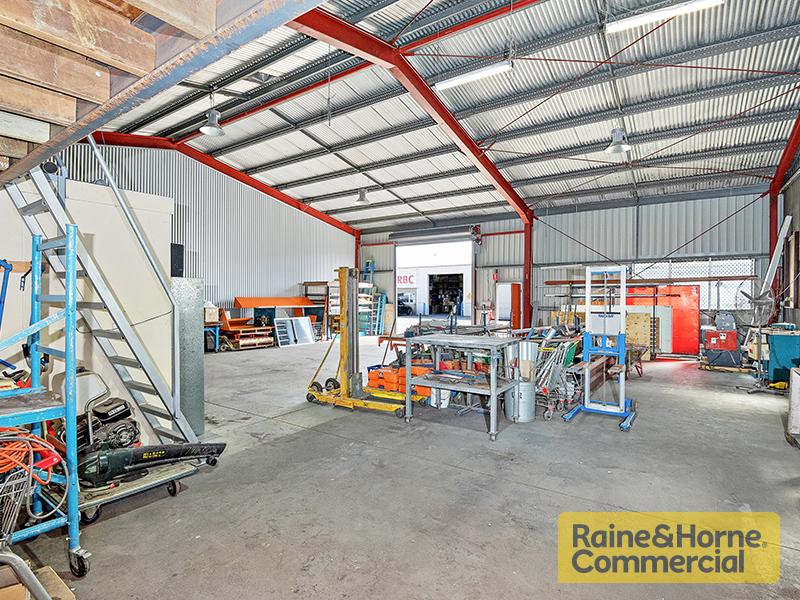 7/37-41 Spine Street SUMNER QLD 4074