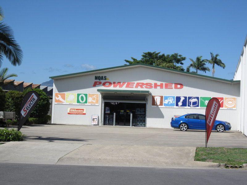 51 Dutton Street CAIRNS QLD 4870