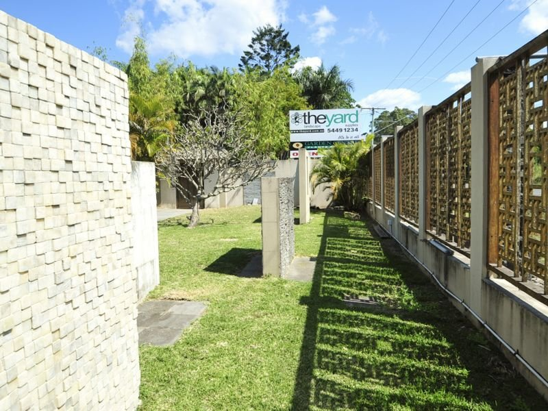 791 Eumundi Road DOONAN QLD 4562