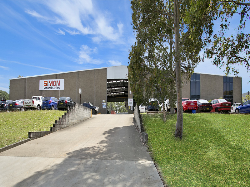 331 Woodpark Road SMITHFIELD NSW 2164