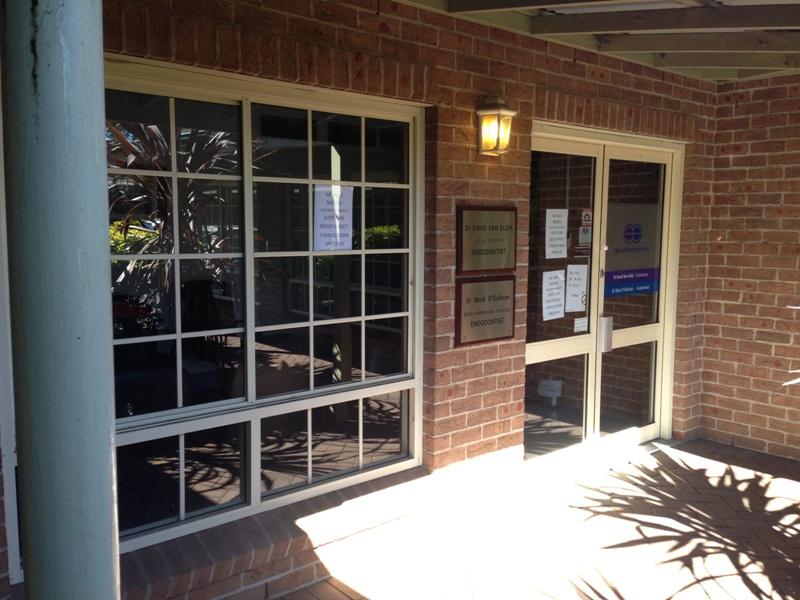 Unit 4, 7-9 Lambton Road BROADMEADOW NSW 2292