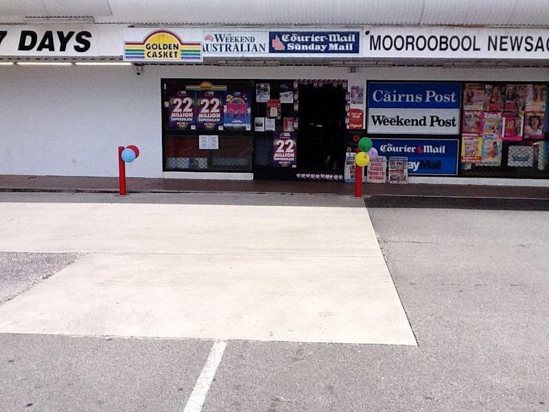 5/193 Swallow Street MOOROOBOOL QLD 4870