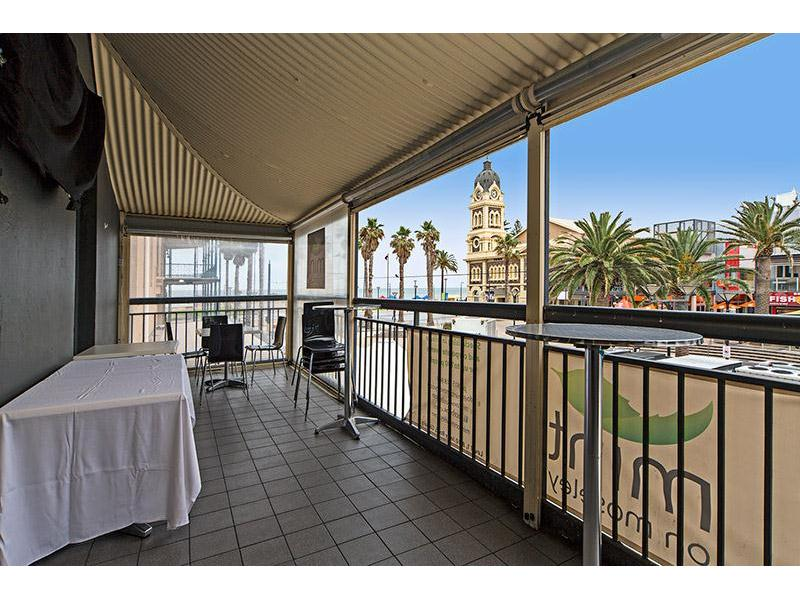 8-10 Jetty Road GLENELG SA 5045