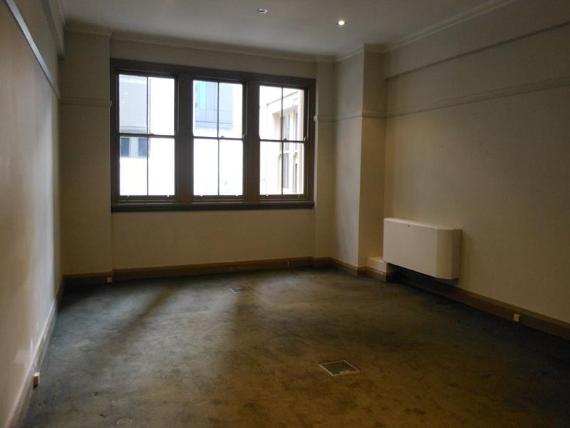 Suite 307/147 King Street SYDNEY NSW 2000
