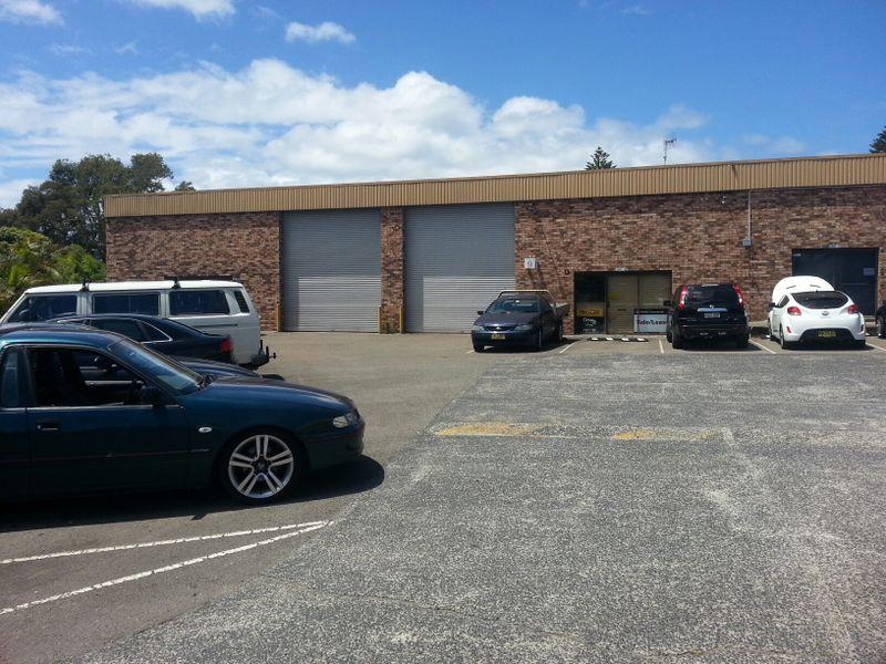 9/38 Anzac Road LONG JETTY NSW 2261