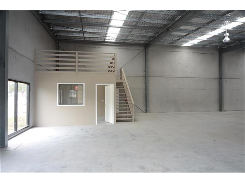 (Unit 1 &/11 Kyle Street RUTHERFORD NSW 2320