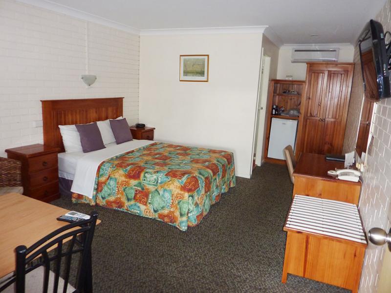 INVERELL NSW 2360