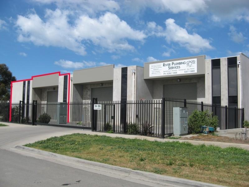 3/164-166 McClelland Avenue LARA VIC 3212