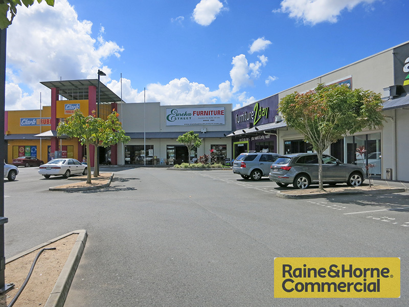 MORAYFIELD QLD 4506