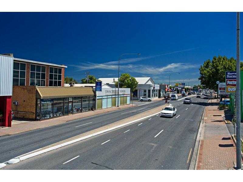308-310 South Road RICHMOND SA 5033