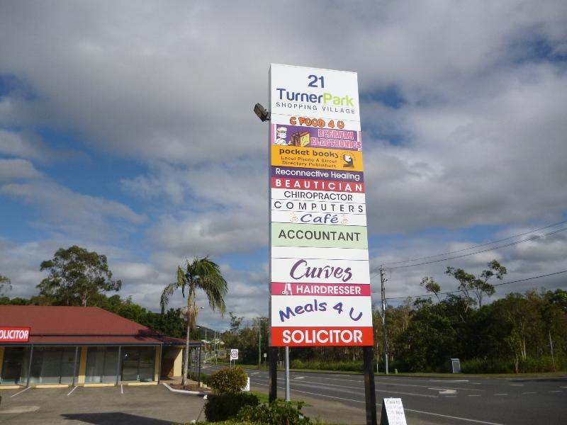 4/21 Peachester Road BEERWAH QLD 4519