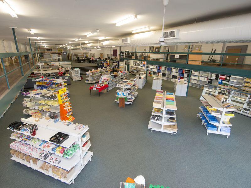 139 Goondoon Street GLADSTONE CENTRAL QLD 4680