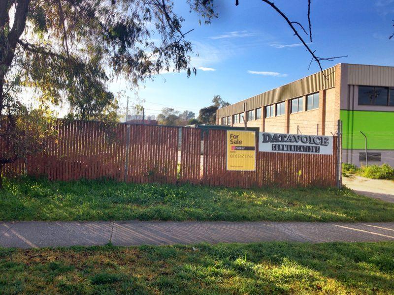 105 Redfern Street COWRA NSW 2794