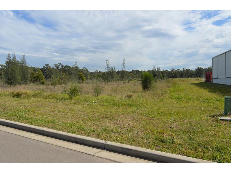 Lot 406/74 Mustang Drive RUTHERFORD NSW 2320