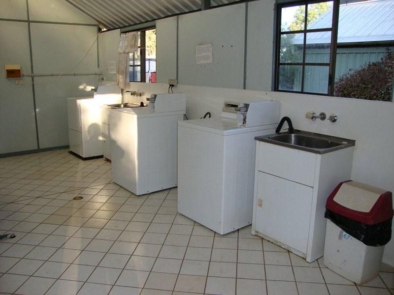 1 Anne Street MUNDUBBERA QLD 4626