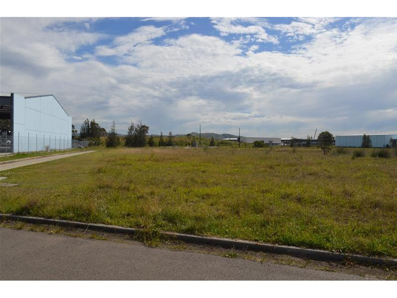 Lot 2/8 Sabre Close RUTHERFORD NSW 2320