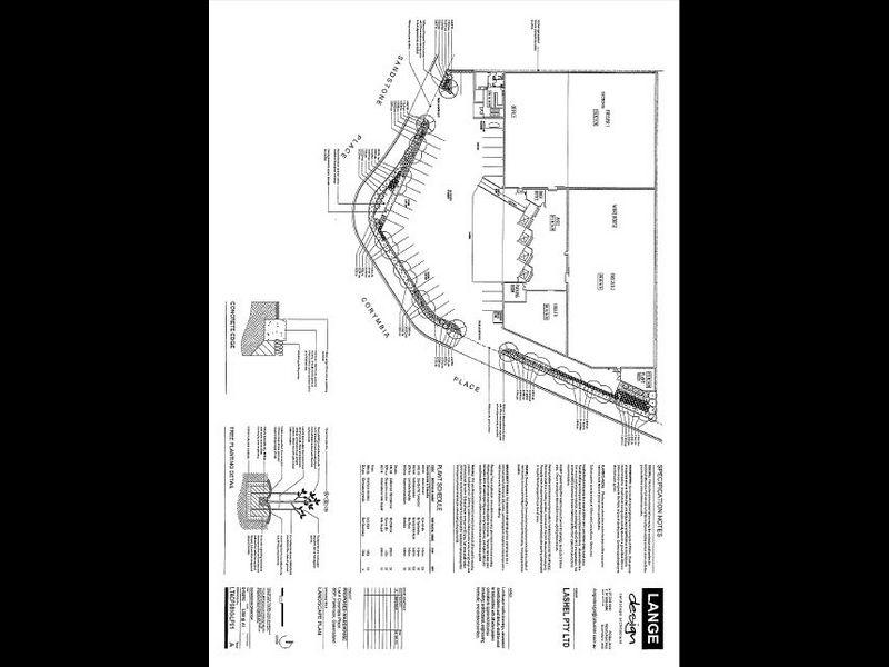 10 Corymbia Place PARKINSON QLD 4115