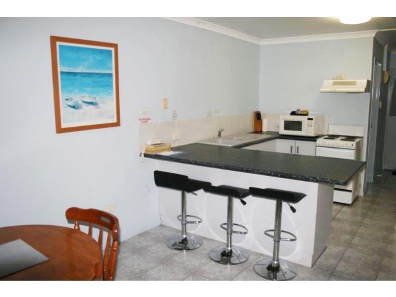 TANNUM SANDS QLD 4680