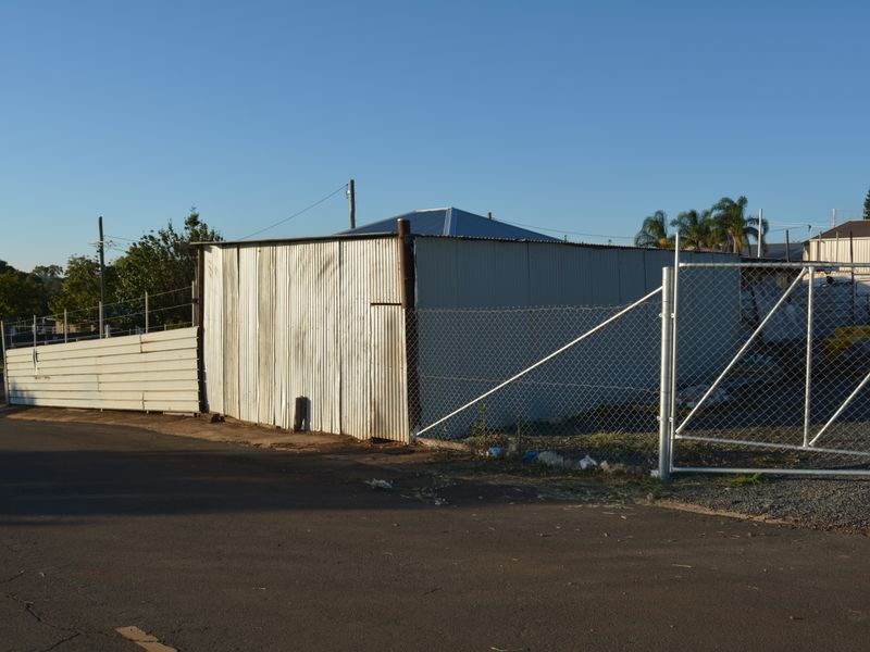 378 Anzac Avenue DRAYTON QLD 4350