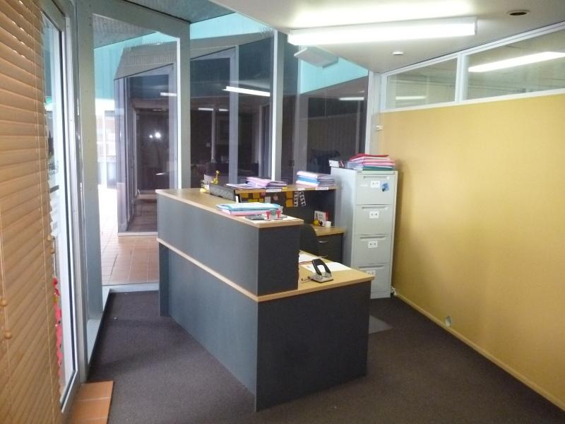 3/15 Ann Street NAMBOUR QLD 4560