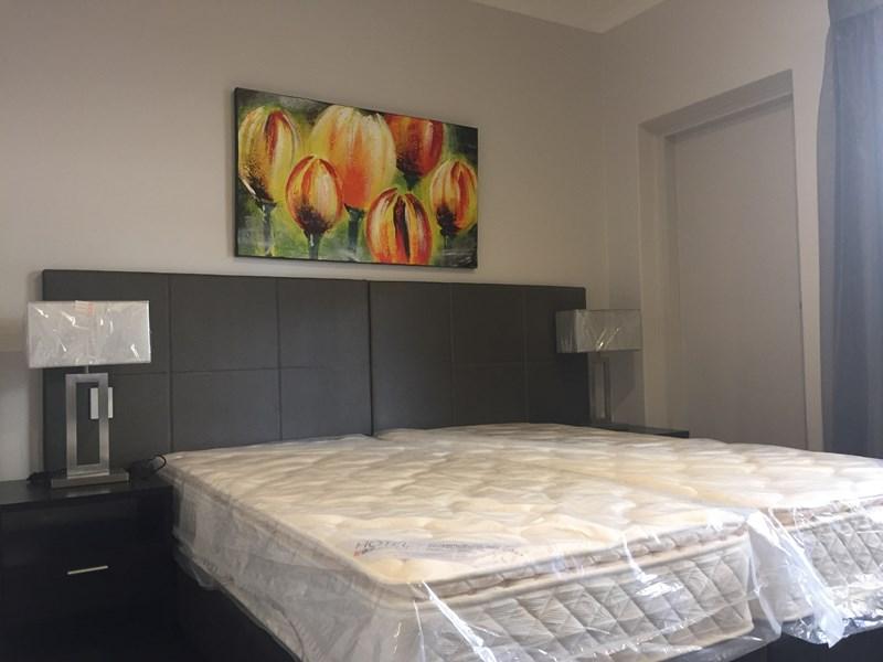 69 Abbott Street CAIRNS CITY QLD 4870
