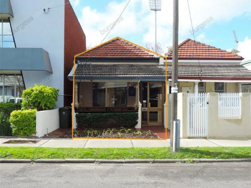 114 Edward Street PERTH WA 6000